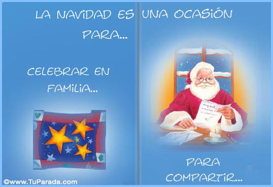 https://cardsimages.info-tuparada.com/2215/25122-2-navidad-pag-2.jpg