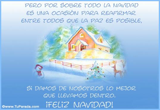 https://cardsimages.info-tuparada.com/2215/25125-2-navidad-pag-5.jpg
