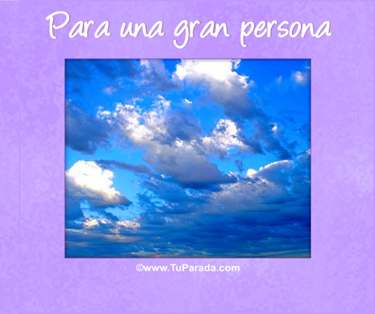 https://cardsimages.info-tuparada.com/2217/25134-2-para-una-gran-persona-pag-1.jpg