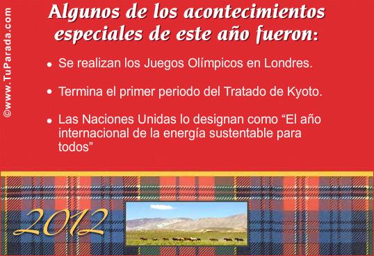 https://cardsimages.info-tuparada.com/2223/25159-2-ano-2012-pag-1.jpg