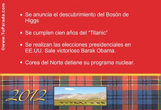 https://cardsimages.info-tuparada.com/2223/25162-2-ano-2012-pag-4.jpg