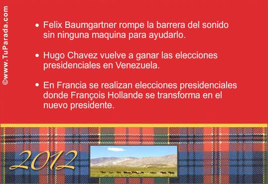https://cardsimages.info-tuparada.com/2223/25163-2-ano-2012-pag-5.jpg
