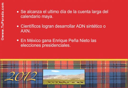 https://cardsimages.info-tuparada.com/2223/25164-2-ano-2012-pag-6.jpg