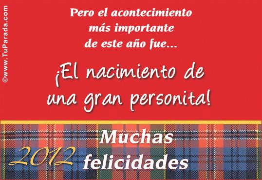 https://cardsimages.info-tuparada.com/2223/25167-2-ano-2012-pag-9.jpg