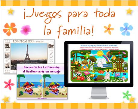 Juegos Juegos Gratis Online Juegos Para Ninos Juegos Para Ninas