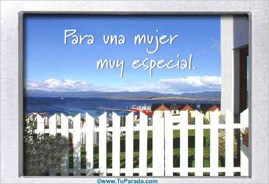 https://cardsimages.info-tuparada.com/2239/25325-2-para-una-mujer-muy-especial.jpg