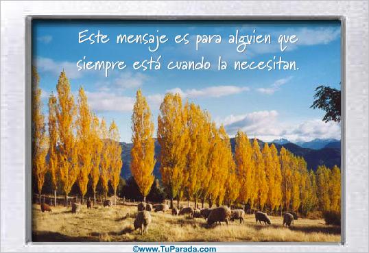 https://cardsimages.info-tuparada.com/2239/25326-2-para-una-mujer-muy-especial-pag-1.jpg