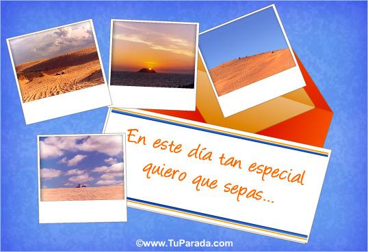 https://cardsimages.info-tuparada.com/2240/25330-2-que-pases-un-feliz-cumpleanos.jpg