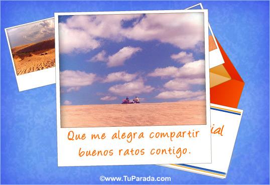 https://cardsimages.info-tuparada.com/2240/25331-2-que-pases-un-feliz-cumpleanos-pag-1.jpg