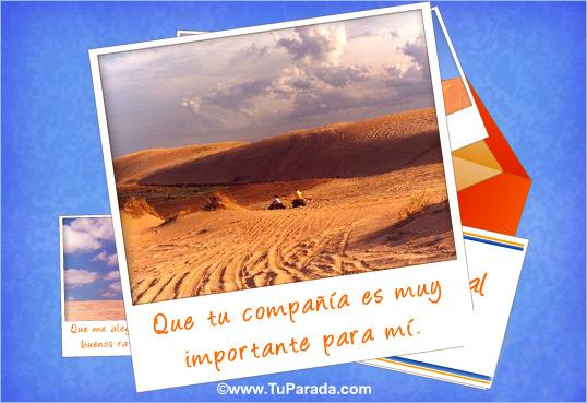 https://cardsimages.info-tuparada.com/2240/25332-2-que-pases-un-feliz-cumpleanos-pag-2.jpg