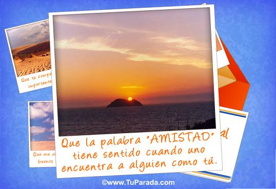https://cardsimages.info-tuparada.com/2240/25333-2-que-pases-un-feliz-cumpleanos-pag-3.jpg