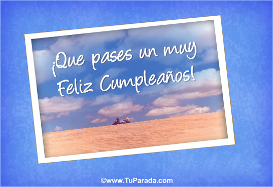 https://cardsimages.info-tuparada.com/2240/25335-2-que-pases-un-feliz-cumpleanos-pag-5.jpg