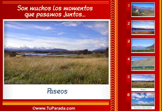 https://cardsimages.info-tuparada.com/2243/25524-2-feliz-cumpleanos.png