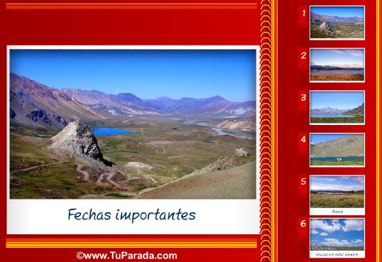 https://cardsimages.info-tuparada.com/2243/25525-2-feliz-cumpleanos-pag-1.png