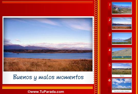 https://cardsimages.info-tuparada.com/2243/25526-2-feliz-cumpleanos-pag-2.png