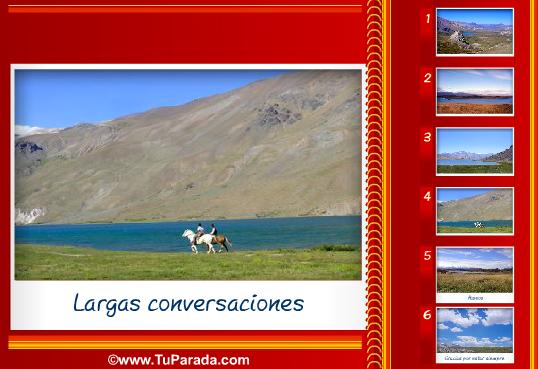 https://cardsimages.info-tuparada.com/2243/25528-2-feliz-cumpleanos-pag-4.png