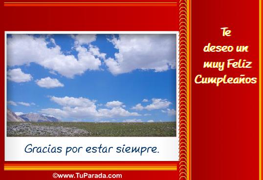 https://cardsimages.info-tuparada.com/2243/25530-2-feliz-cumpleanos-pag-6.png