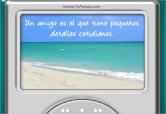 https://cardsimages.info-tuparada.com/2245/25363-2-un-amigo-es.jpg