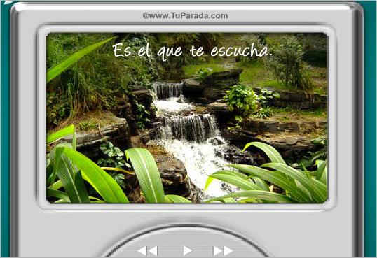https://cardsimages.info-tuparada.com/2245/25364-2-un-amigo-es-pag-1.jpg