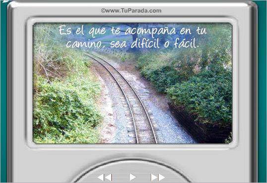 https://cardsimages.info-tuparada.com/2245/25365-2-un-amigo-es-pag-2.jpg