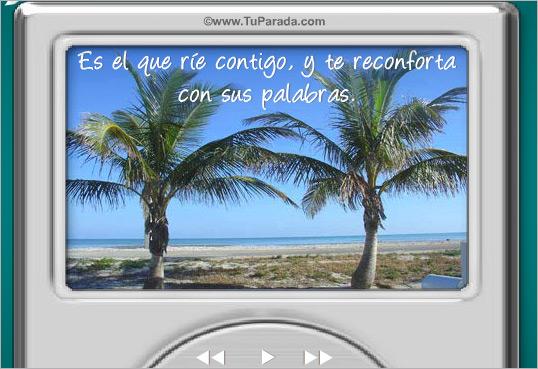https://cardsimages.info-tuparada.com/2245/25366-2-un-amigo-es-pag-3.jpg