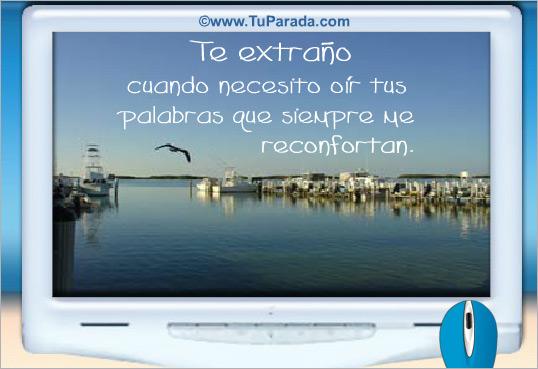 https://cardsimages.info-tuparada.com/2246/25369-2-te-extrano-cuando-pag-1.jpg