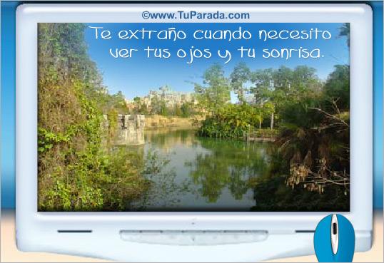 https://cardsimages.info-tuparada.com/2246/25370-2-te-extrano-cuando-pag-2.jpg