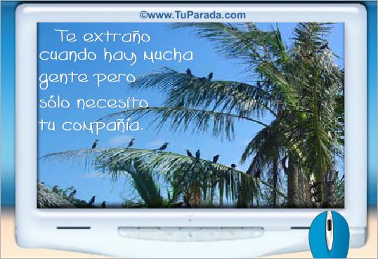 https://cardsimages.info-tuparada.com/2246/25371-2-te-extrano-cuando-pag-3.jpg