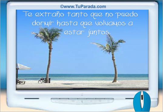 https://cardsimages.info-tuparada.com/2246/25372-2-te-extrano-cuando-pag-4.jpg