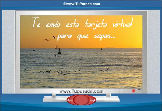 https://cardsimages.info-tuparada.com/2248/25405-2-una-amistad-como-la-tuya.jpg