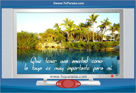 https://cardsimages.info-tuparada.com/2248/25407-2-una-amistad-como-la-tuya-pag-1.jpg