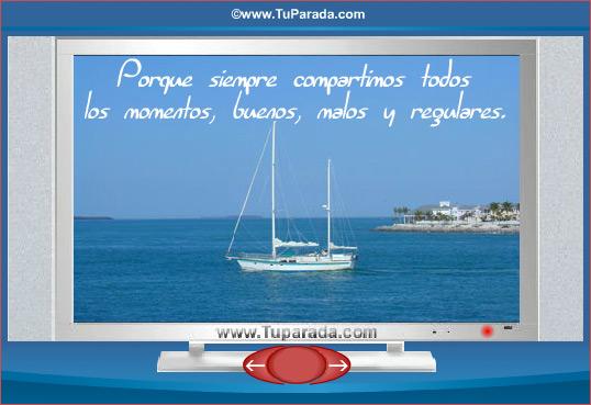 https://cardsimages.info-tuparada.com/2248/25408-2-una-amistad-como-la-tuya-pag-2.jpg