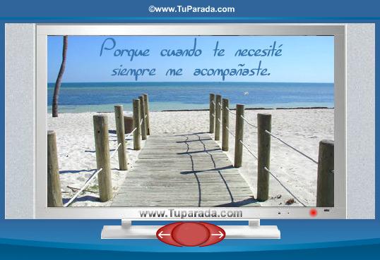 https://cardsimages.info-tuparada.com/2248/25409-2-una-amistad-como-la-tuya-pag-3.jpg
