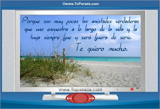 https://cardsimages.info-tuparada.com/2248/25410-2-una-amistad-como-la-tuya-pag-4.jpg