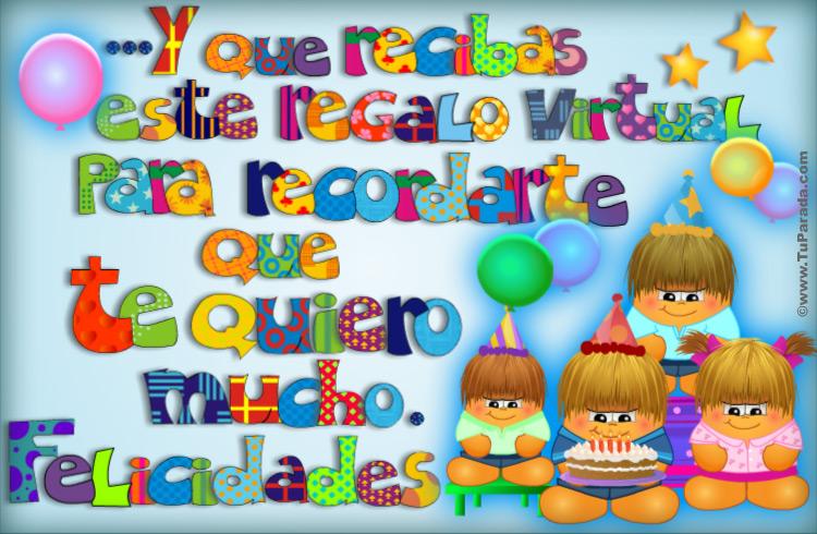 https://cardsimages.info-tuparada.com/2250/25422-2-para-tu-cumpleanos-quiero-pag-4.jpg