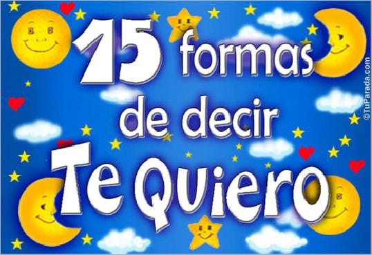 https://cardsimages.info-tuparada.com/2253/25432-2-15-formas-de-decir-te-quiero.jpg