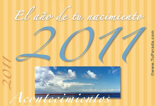 https://cardsimages.info-tuparada.com/2276/25531-2-ano-2011.jpg