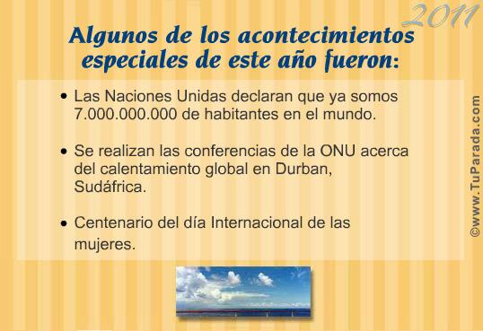 https://cardsimages.info-tuparada.com/2276/25532-2-ano-2011-pag-1.jpg