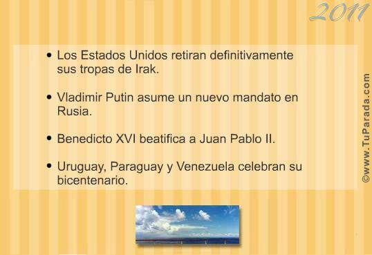 https://cardsimages.info-tuparada.com/2276/25536-2-ano-2011-pag-5.jpg