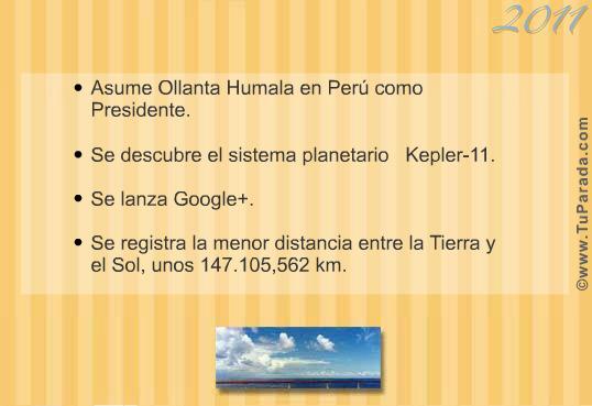 https://cardsimages.info-tuparada.com/2276/25537-2-ano-2011-pag-6.jpg