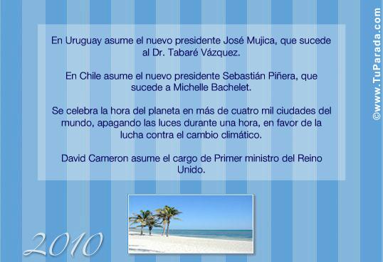 https://cardsimages.info-tuparada.com/2277/25560-2-ano-2010-pag-5.jpg