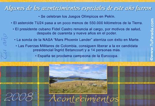 https://cardsimages.info-tuparada.com/2279/25575-2-ano-2008-pag-1.jpg
