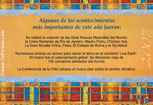 https://cardsimages.info-tuparada.com/2280/25583-2-ano-2007-pag-1.jpg