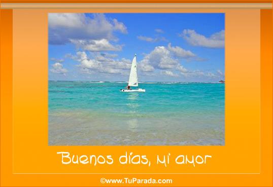 https://cardsimages.info-tuparada.com/2281/25519-2-buenos-dias-mi-amor.jpg