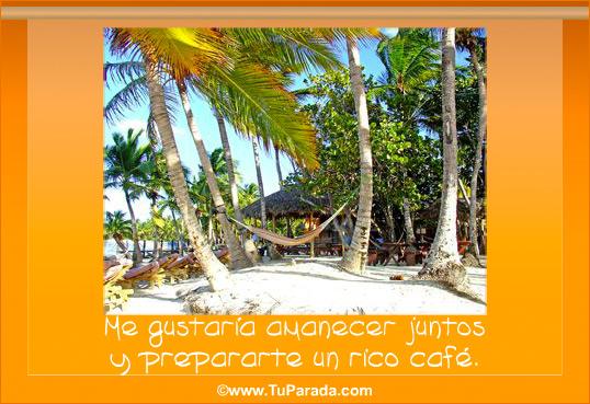 https://cardsimages.info-tuparada.com/2281/25520-2-buenos-dias-mi-amor-pag-1.jpg