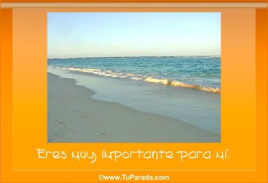 https://cardsimages.info-tuparada.com/2281/25522-2-buenos-dias-mi-amor-pag-3.jpg