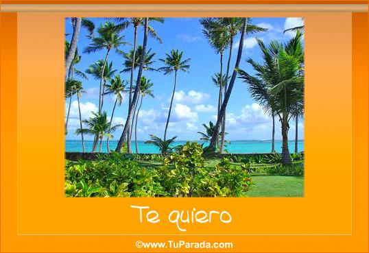 https://cardsimages.info-tuparada.com/2281/25523-2-buenos-dias-mi-amor-pag-4.jpg