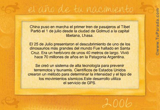 https://cardsimages.info-tuparada.com/2283/25592-2-ano-2006-pag-3.jpg