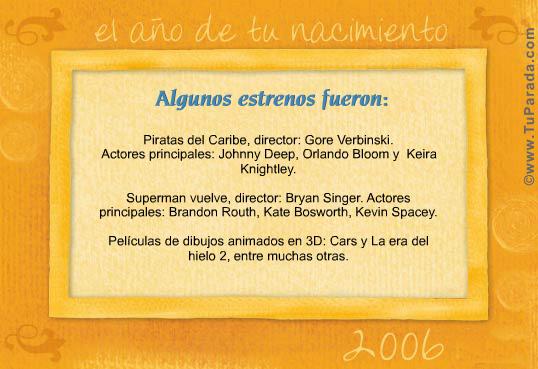 https://cardsimages.info-tuparada.com/2283/25595-2-ano-2006-pag-6.jpg