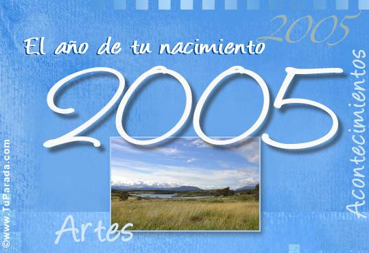https://cardsimages.info-tuparada.com/2284/25597-2-ano-2005.jpg